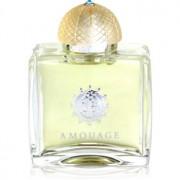 Amouage Ciel eau de parfum para mujer 100 ml