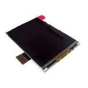 Дисплей за LG Optimus L3 2 E430