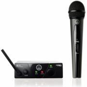 Microfon AKG WMS 40 Mini Vocal