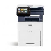 Xerox VersaLink B605V_X - Impressora multi-funções - P/B - LED - Legal (216 x 356 mm) (original) - A4/Legal (media) - até 58 pp