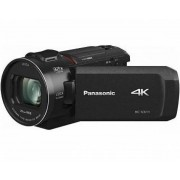 Panasonic HC-VX11EG-K - Flash-Camcorder - Schwarz