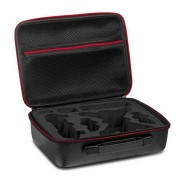 elegantstunning Elegantamazing Bolsa de Almacenamiento Impermeable portátil para dji Spark Drone Accesorios