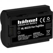 Hahnel HL-W235 Acumulator Replace Tip Fujifilm NP-W235 2250 mAh