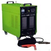 Aparat de taiere cu plasma Proweld CUT-120I ( 400V )