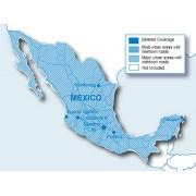 City Navigator Mexico NT 2019