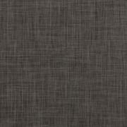 Forbo Vinylgolv Forbo Allura Click Graphite Weave
