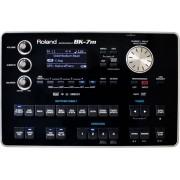 Backing Modul Roland BK 7M
