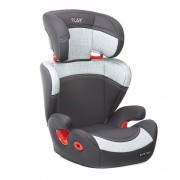 Play Silla De Auto Safe Two Plus Play Grupo Ii/iii