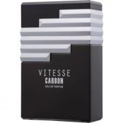 Armaf Vitesse Carbon eau de parfum para hombre 100 ml