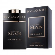 Bvlgari Loción Bvlgari Man in Black Eau De Parfum 100 ml