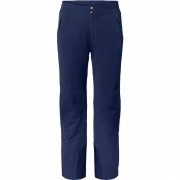Kjus Men Pants Formula atlanta blue
