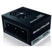 Enermax Revolution SFX 80+ Gold - 650 Watt