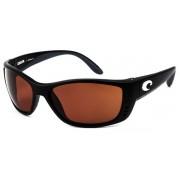 Costa Del Mar Tuna Alley Polarized Sunglasses TA 11 OCP