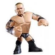 WWE Rumbler Randy Orton