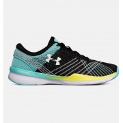 Women's UA Threadborne Push Training Shoes