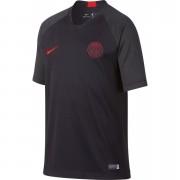 Nike Paris Saint Germain Trainingsshirt 2019-2020 Kids