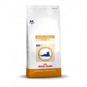 Royal Canin Veterinary Care Royal Canin VCN Senior Consult Stage 2 pour chat 4 x 6 kg