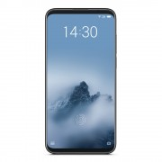 "Smart telefon Meizu 16th DS Crni 6.0""FHD+, OC 2.8GHz/8GB/128GB/12+20&20Mpix/4G/Android 8.0"
