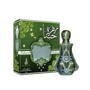 Parfum Arabesc ZAHARAT HUBNA Oil Unisex 20ml