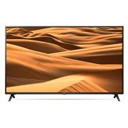 LG 43UM7340PVA.AFB 43 inch UHD Smart Digital TV,