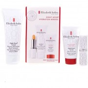 Elizabeth arden eight hour hydration heroes confezione regalo 3 pz