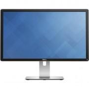 Monitor PC dell P2415Q GARANtIE 3 ani a doua zi lucratoare!