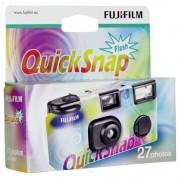 Jednokratni fotoaparat Fujifilm Quicksnap Flash 27 1 kom.