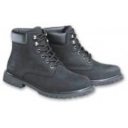 Brandit Kenyon Boots Black 37