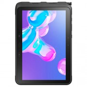 Samsung Galaxy Tab Active Pro with S pen (10.1, 64GB, LTE, Black, Special Import)