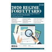 IlSole24Ore 2020 Regime forfettario