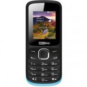 Telefon Maxcom MM128 Dual SIM