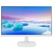 "Philips 243v7qdaw 23.8"" 1080p 5ms Home Monitor Display"