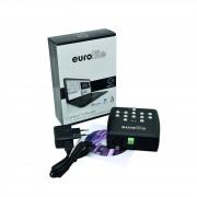 EuroLite LED SAP-512 DMX Standalone-Player