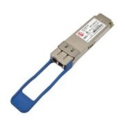 F5 Networks QSFP+ - 1 LC Duplex 40GBase-LR4 Network