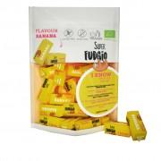 Caramele eco - aroma banane 150g
