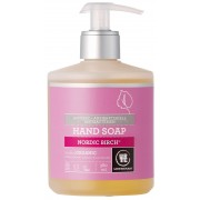 Urtekram Nordic Birch Hand Soap 380ml - 380 ml