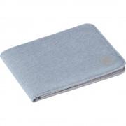 Mammut Sportovní Peněženka Mammut Flap Wallet Mélange Zen