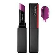 Shiseido Visionairy gel lipstick batom gel semi-acetinado