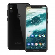 Motorola One 4GB / 64GB, 5.9 инча Смартфон