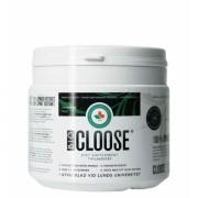 BioCloose Kosttillskott - minskar sötsuget
