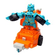 Igračka autić-robot plastični OP787