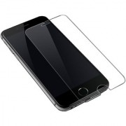 TEMPER GLASS FOR APPLE 4G(PACK-5)