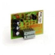 Receptor radio ERREKA IRRE2/250