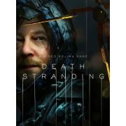 DEATH STRANDING - STEAM - PC - MULTILANGUAGE - EU