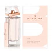 BALENCIAGA B SKIN EDP 30 ML