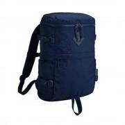 【セール実施中】【送料無料】アトラスクアドラ ATLASQUADRA 2000021725 ネイビー 20L デイパック リュック