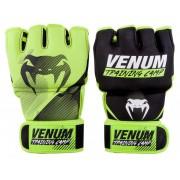 Manusi MMA Venum Training Camp 2.0