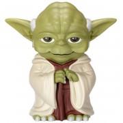 zseblámpa Star Wars - Yoda - JPA61509