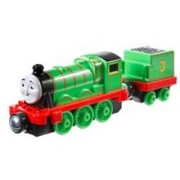 Jucarie Thomas & Friends Collectible Railway Henry