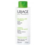 > URIAGE Acqua Micell.P/G 500ml
